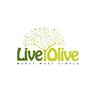 LiveOlive