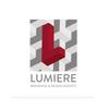 Lumiere Design Jakarta