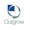 Outgrow Consulting