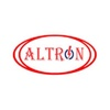 PT Altron Technology