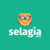 Selagia.com