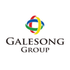 Galesong Group