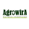 PT Agrowira Natura Indonesia
