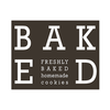 Baked Indonesia
