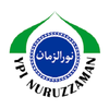 Nuruzzaman Islamic Boarding School