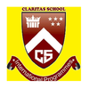 Claritas School (International Programme)