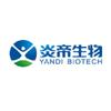 PT Yandi Biotech Indonesia