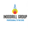 PT Indodrill Indonesia