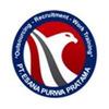 PT Esana Purwa Pratama