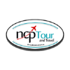 PT Nuansa Ceria Pesona (NCP Tour & Travel)