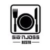 Sign'Joss Resto