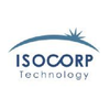 PT Isocorp Technology