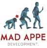 Mad Appe Development