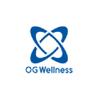PT OG Wellness Technologies Indonesia