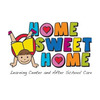 Home Sweet Home Learning Centre