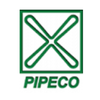 PT Pipeco Tanks Indonesia