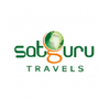 PT Satguru Travel And Tour