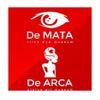 De Mata Trick Eye Museum