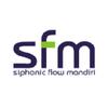 PT Siphonic Flow Mandiri