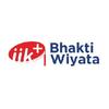 Yayasan Bhakti Wiyata