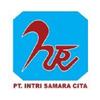 PT Intri Samara Cita