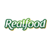 PT Realfood Winta Asia