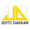 PT Jotti Dakkar