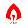 PT A & K Teknik Jaya