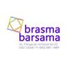 CV Brasma Barsama