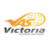PT Victoria Aviation Service