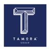 Tamora Group