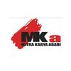 PT Mitra Karya Abadi Sukses