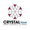 Crystal Team Indonesia