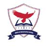 Sekolah Kreasi Anak Bangsa Purwakarta