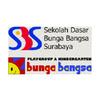Sekolah Bunga Bangsa Surabaya