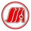 PT Sari Murni Abadi (Momogi)
