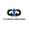 PT Geasindo Teknik Prima