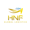 PT HNF Global Logistics