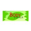 Body Corner Spa