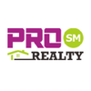 PRO SM Realty