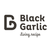 PT BGI Jaya Indonesia (Blackgarlic Indonesia)