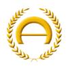 Aldiron Hero Group