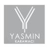 PT Yasmin Anugerah Lestari