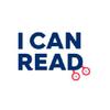 PT Sigma Global Jaya (I Can Read)