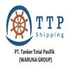 PT Tanker Total Pasifik