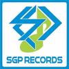 Swara Gapins Pro (SGP Records)