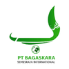 PT Bagaskara Semesraya International