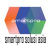 PT Smartpro Solusi Asia