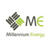 PT Millennium Energy