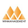 PT Win Management